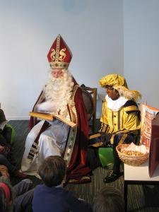 Sinterklaas 038