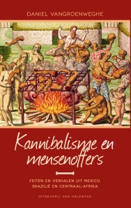 Vangroenweghe kannibalisme