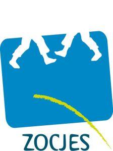 zocjes logo