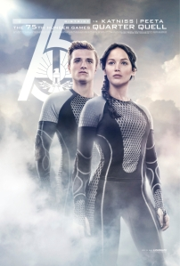 Hunger-Games-Catching-Fire-Quarter-Quell-Katniss-and-Peeta