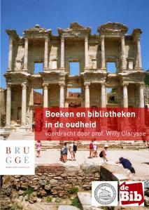 Bibliotheek Efeze