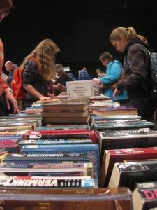boekenverkoop 2012 (13)