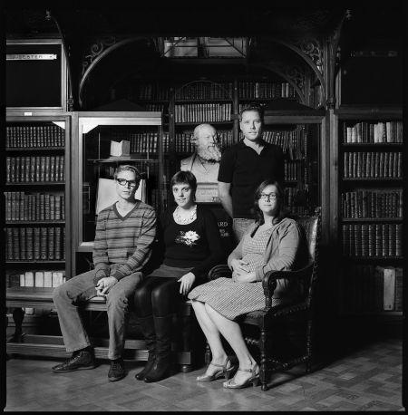 Vlaamse-Erfgoedbibliotheek®MirjamDevriendt