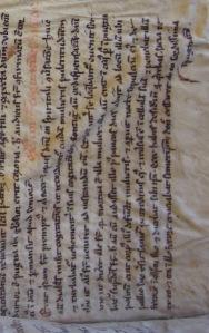 Ms. 371 schutblad iii recto 3 bijgesneden
