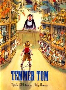 temmer_tom