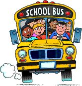 10-school-bus