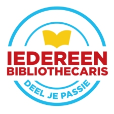 Logo_iedereen_bibliothecaris_RGB jpg
